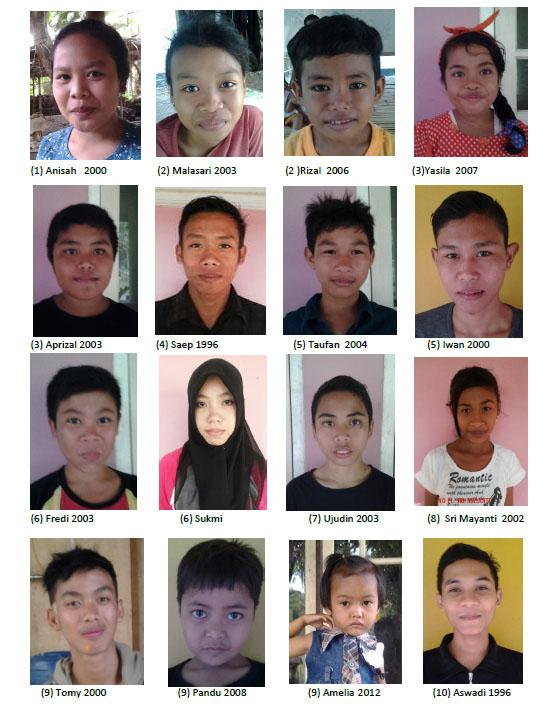 bali_lombok2016_2